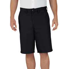 DKILR642-BK-46 - DickiesMens Industrial Cellphone Short