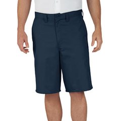 DKILR642-NV-29 - DickiesMens Industrial Cellphone Short