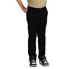 DKIQP801-BK-20 - DickiesBoys Skinny Pants