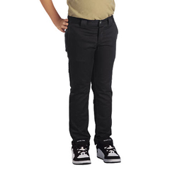 DKIQP801-CH-10 - DickiesBoys Skinny Pants