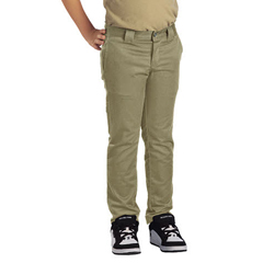DKIQP801-KH-16 - DickiesBoys Skinny Pants
