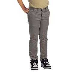 DKIQP801-SV-20 - DickiesBoys Skinny Pants