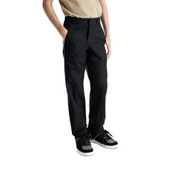 DKIQP874-BK-14 - DickiesBoys Traditional Work Pants