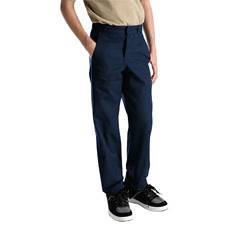 DKIQP874-DN-12 - DickiesBoys Traditional Work Pants