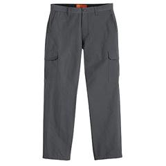DKISP101-SL-38-34 - DickiesMens Cargo Pants