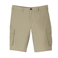 DKISP101-DS-36-30 - DickiesMens Cargo Pants