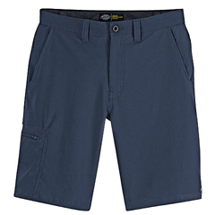 DKISR103-DN-40 - DickiesMens 6-Pocket Cooling Pants