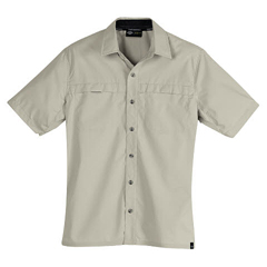 DKISS302-ST-M - DickiesMens Short Sleeve Cooling Shirts
