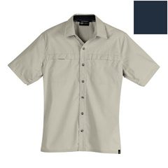DKISS302-DN-M - DickiesMens Short Sleeve Cooling Shirts