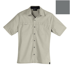 DKISS302-SM-3X - DickiesMens Short Sleeve Cooling Shirts