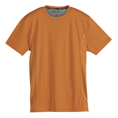 DKISS502-AH-M - DickiesMens Cooling Tee Shirts