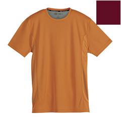 DKISS502-GI-XL - DickiesMens Cooling Tee Shirts