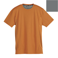 DKISS502-SM-2X - DickiesMens Cooling Tee Shirts