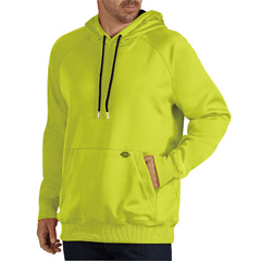 DKISW520-EW-L - DickiesMens Bonded Fleece Jackets