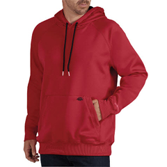 DKISW520-IC-L - DickiesMens Bonded Fleece Jackets