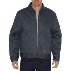 DKITJ15-CH-L-LN - DickiesMens IKE Jacket