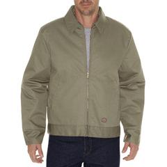 DKITJ15-KH-3X-LN - DickiesMens IKE Jacket