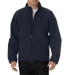 DKITJ410-DN-L - DickiesMens Performance Softshell Jackets