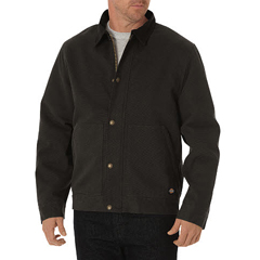 DKITJ548-BV-M - DickiesMens Sherpa Lined Jackets