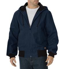 DKITJ745-DN-3X-RG - DickiesMens Thermal Lined Jackets