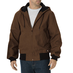 DKITJ745-TB-2X-RG - DickiesMens Thermal Lined Jackets