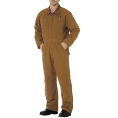 DKITV243-RBD-2X-S - DickiesMens Insulated Coveralls