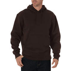 DKITW392-CB-S-RG - DickiesMens Midweight Pullover Jacket