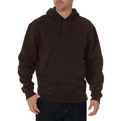 DKITW392-CB-4X-RG - DickiesMens Midweight Pullover Jacket