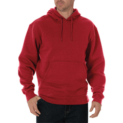 DKITW392-ER-2X-TL - DickiesMens Midweight Pullover Jacket