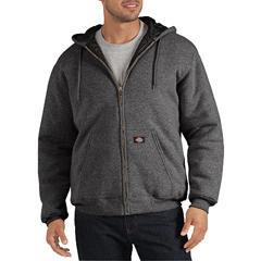 DKITW394-DH-4X - DickiesMens Quilted Fleece Jackets