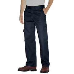 DKIWP592-DN-38-30 - DickiesMens Relaxed-Fit Cargo Pants
