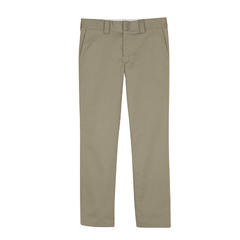 DKIWP830-DS-34-32 - DickiesMens Tapered-Leg Work Pants
