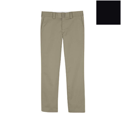 DKIWP830-BK-40-32 - DickiesMens Tapered-Leg Work Pants