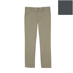 DKIWP830-CH-30-32 - DickiesMens Tapered-Leg Work Pants