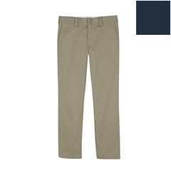 DKIWP830-DN-40-30 - DickiesMens Tapered-Leg Work Pants