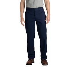 DKIWP873-DN-36-36 - DickiesMens Slim-Fit Work Pants