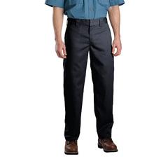 DKIWP873-RBK-38-30 - DickiesMens Slim-Fit Work Pants