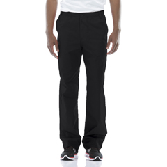 DKS81006-BLWZ-M - Dickies - EDS Signature® Mens Zip Fly Pant