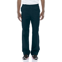 DKS81006T-CAWZ-2XL - Dickies - EDS Signature® Mens Zip Fly Pant