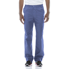 DKS81006T-CIWZ-XL - Dickies - EDS Signature® Mens Zip Fly Pant