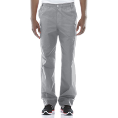 DKS81006T-GRWZ-M - Dickies - EDS Signature® Mens Zip Fly Pant