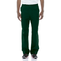 DKS81006-HUWZ-2XL - Dickies - EDS Signature® Mens Zip Fly Pant