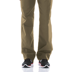 DKS81006T-KHIZ-S - Dickies - EDS Signature® Mens Zip Fly Pant
