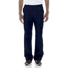 DKS81006-NVWZ-M - Dickies - EDS Signature® Mens Zip Fly Pant