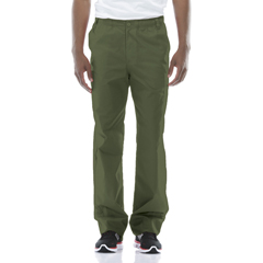 DKS81006T-PTWZ-3XL - Dickies - EDS Signature® Mens Zip Fly Pant