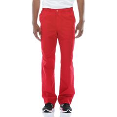 DKS81006-REWZ-L - Dickies - EDS Signature® Mens Zip Fly Pant