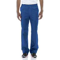DKS81006-ROWZ-4XL - Dickies - EDS Signature® Mens Zip Fly Pant