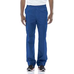 DKS81006-ROWZ-M - Dickies - EDS Signature® Mens Zip Fly Pant
