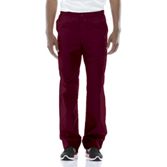 DKS81006-WIWZ-5XL - Dickies - EDS Signature® Mens Zip Fly Pant