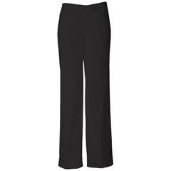 DKS83006S-BLWZ-XS - Dickies - EDS Signature® Unisex Drawstring Pant